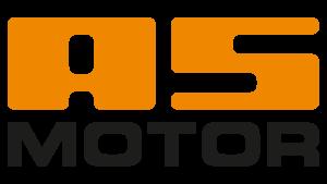 Ettevõttest AS Motor