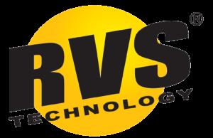 Mis on RVS?