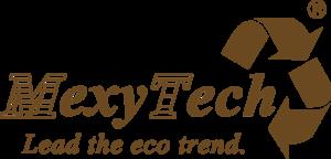 Ettevõttest MexyTech